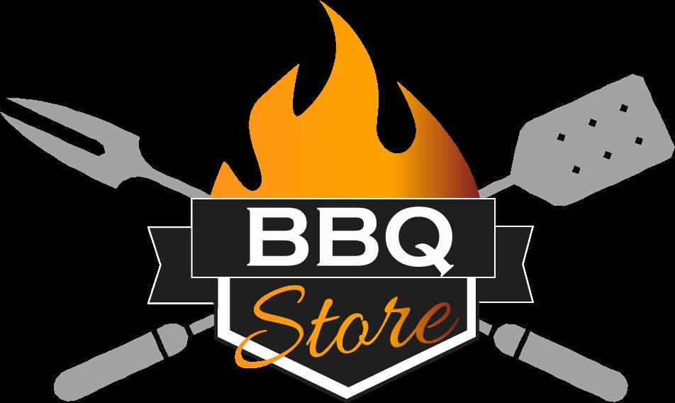 Custom Outdoor Living - Online Barbecue Store & Outdoor Living Product Retailer