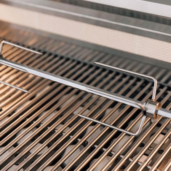 Summerset Sizzler Pro Rotisserie Forks