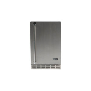CBIR_R - Coyote Outdoor Living 21 Inch Built-in Refrigerator