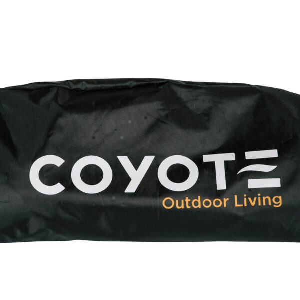 Coyote Outdoor Living Asado Grill Protective Cover