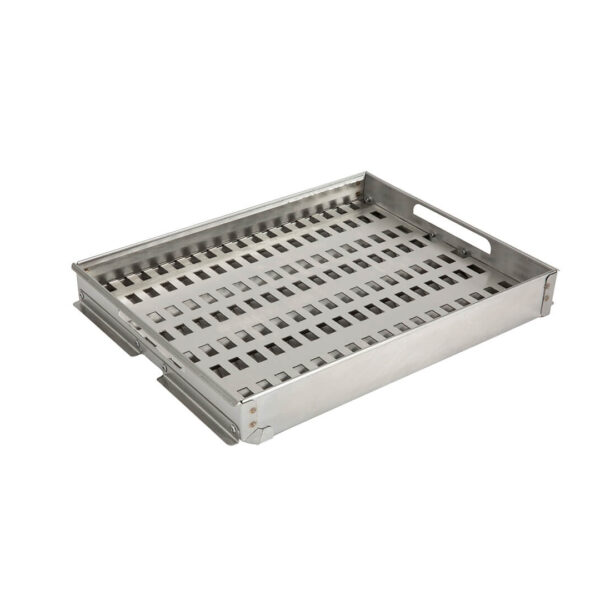 Coyote Outdoor Living Charcoal Tray