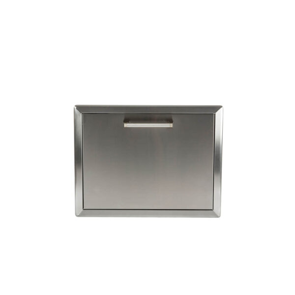 Coyote Outdoor Living Pull-Out Ice Chest