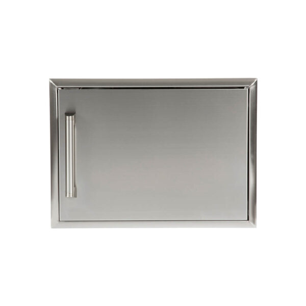 CSA1420 - Coyote Outdoor Living 14x20 Access Door