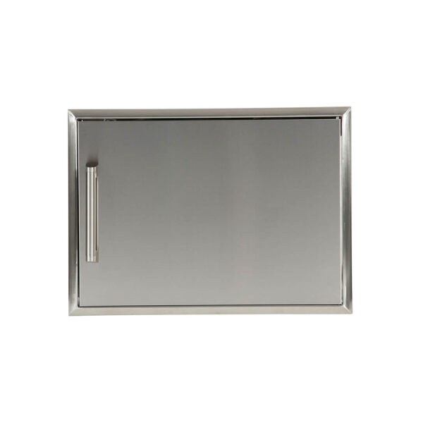 Coyote Outdoor Living Single 17x24 Access Door