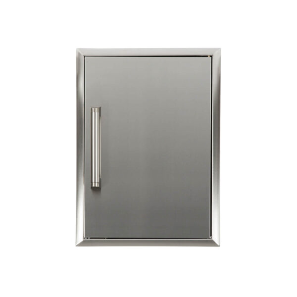 Coyote Outdoor Living Single 20x14 Access Door
