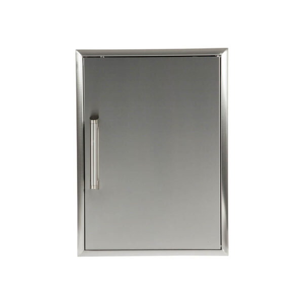 Coyote Outdoor Living Single 24x17 Access Door