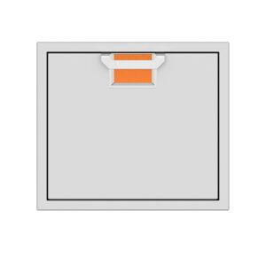 Hestan Outdoor AEADL24 Aspire Series 24-Inch Single Access Door - Citra