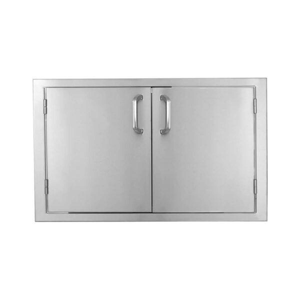 PCM 260 Series 32-Inch Double Access Door