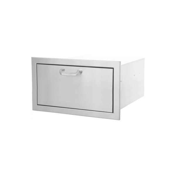 PCM 260 Series 30 x 15-Inch Single Access Drawer