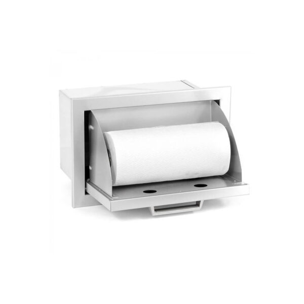 PCM 260 Series 16-Inch Paper Towel Holder
