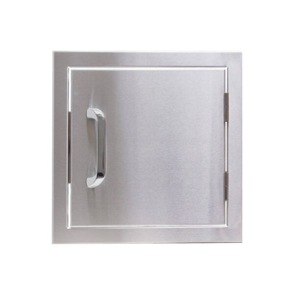 PCM 260 Series 12-Inch Single Access Door